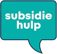 Subsidiehulp.be